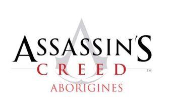 Aborigines logo.JPG