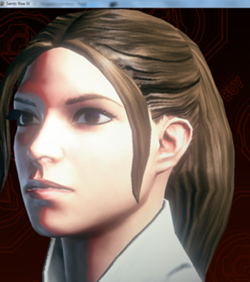 Eve Laurence.png