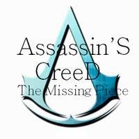 Assassin s creed emblem v2 by decanandersen-d31gyc92.png