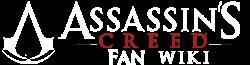 Assassin's Creed Wiki Fanon Wiki