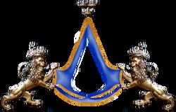 Swedish brotherhood insignia.png