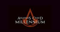 AC Millennium.PNG