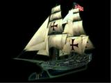 Morrigan II
