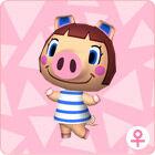 Pig004-1-.jpg