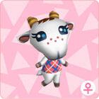 Goat002-2-.jpg
