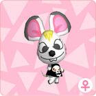 Mouse001.jpg