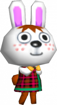 182301 - Gabi animal crossing.png.jpeg.png