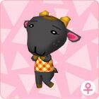 Goat001-1-.jpg