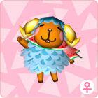 Sheep003-1-.jpg