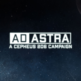 Ad Astra Wiki