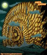 Naruto 621 by narutorenegado01-d5w3z21