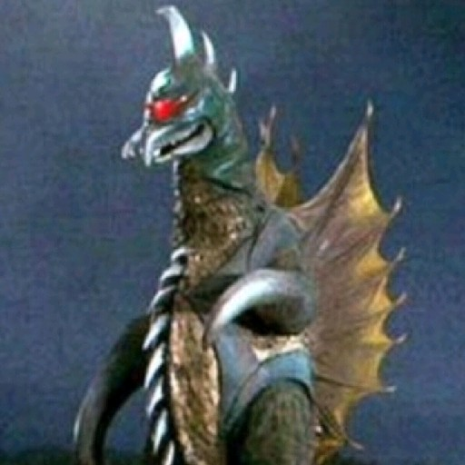 Supergigan72's avatar