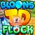 Flockky II