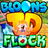 Flockky II's avatar