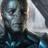 Shadowofsunseredstar's avatar