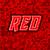 Redstoneminer111