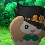 Fagahes's avatar