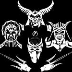 Psychemon390's avatar