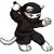 Ninjacat4201