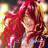 RINDOTHEARMY94's avatar