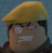 MalignantPootis's avatar