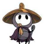 AJMickey's avatar