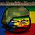 NewAbyssinianMapping!