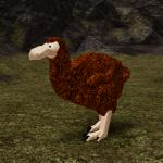 Dodo Lord's avatar