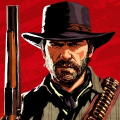 TheBigMark's avatar