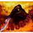 Amilton Rodrigues's avatar