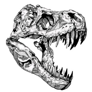 Megaraptor 101's avatar