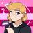 KakapoSquid's avatar