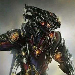 XxSimplyFatalxX's avatar