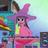 Jamie248's avatar