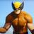 WeaponXx's avatar