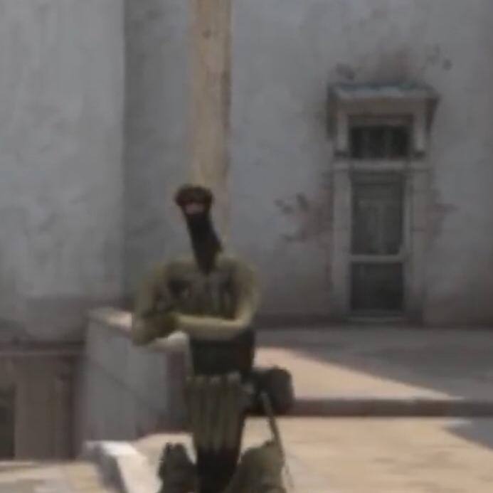 Wiifanbro's avatar