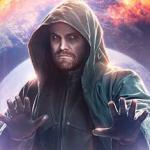 TimeShade's avatar