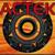 Actek14