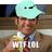 Unrealname123's avatar