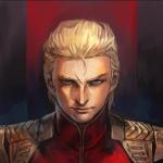 Fermp's avatar