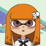 Dadogking's avatar