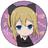 RapidsLurker15's avatar