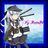 Rain Of Heaven's avatar