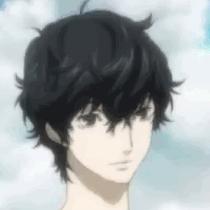 Persona guy's avatar