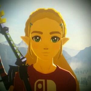 SpiderLinkSolo 2018's avatar