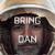 MartianDan