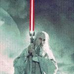 Saruman63's avatar