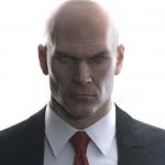 Black Hand 001's avatar