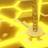 IronFamdom's avatar