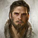 Lukman Hjorth's avatar